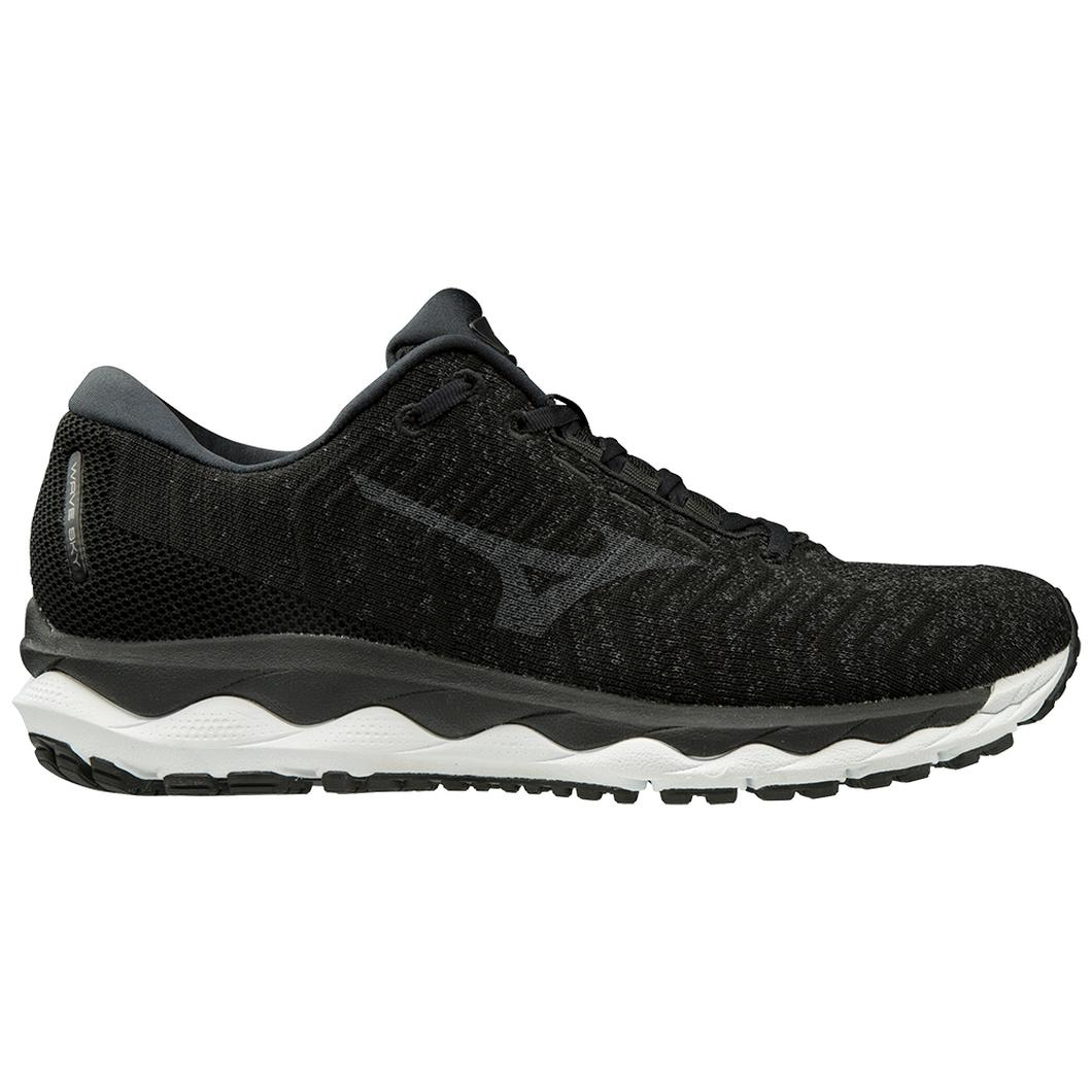 Mizuno Wave Sky Waveknit - Women