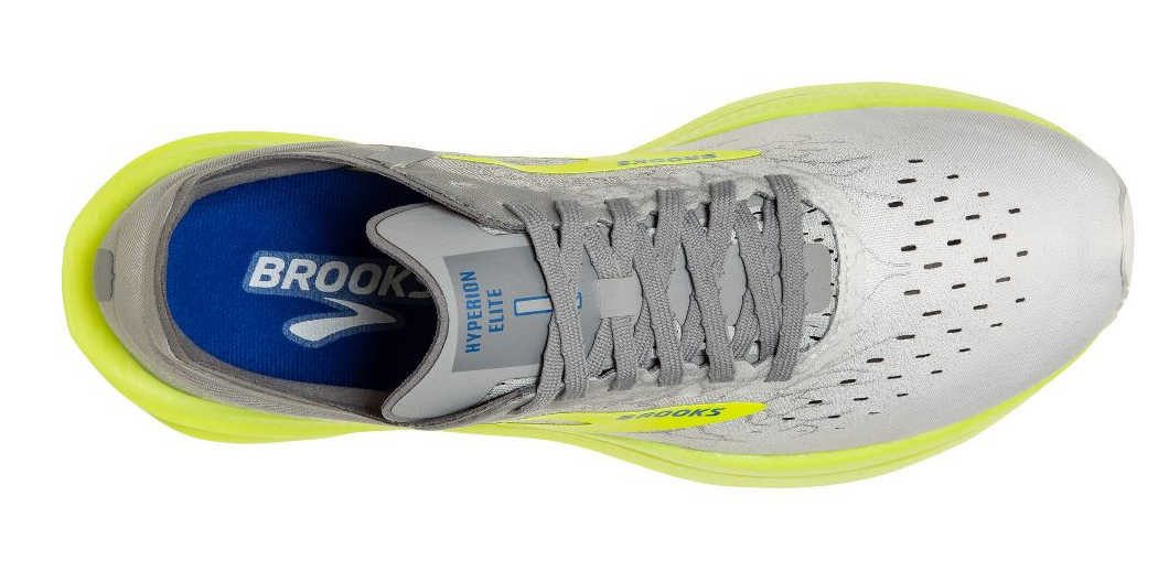Brooks Hyperion Elite 2 - Unisex