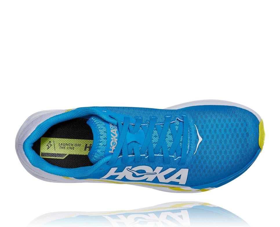 Hoka Rocket X - ALL GENDER