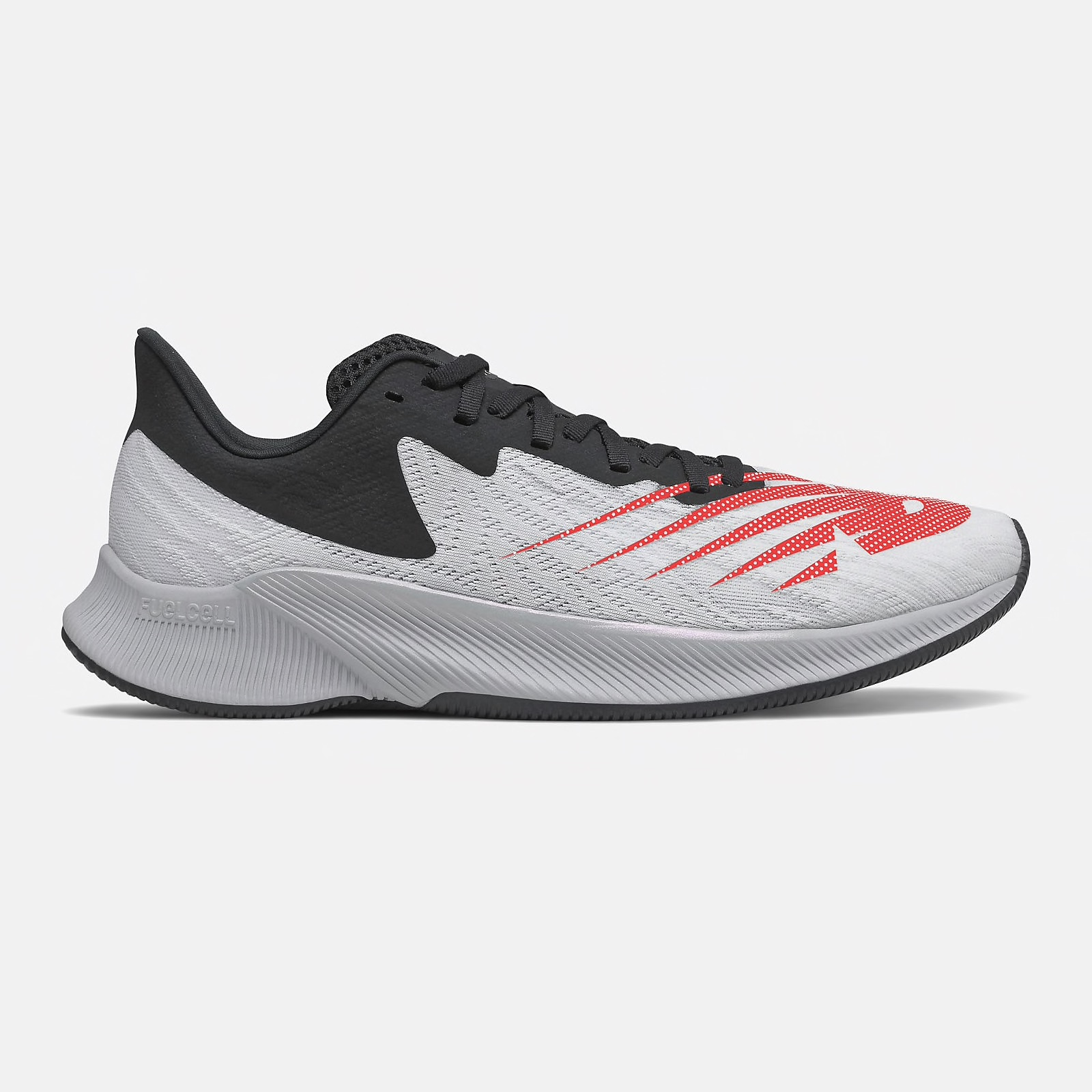 New Balance FuelCell Prism - Men