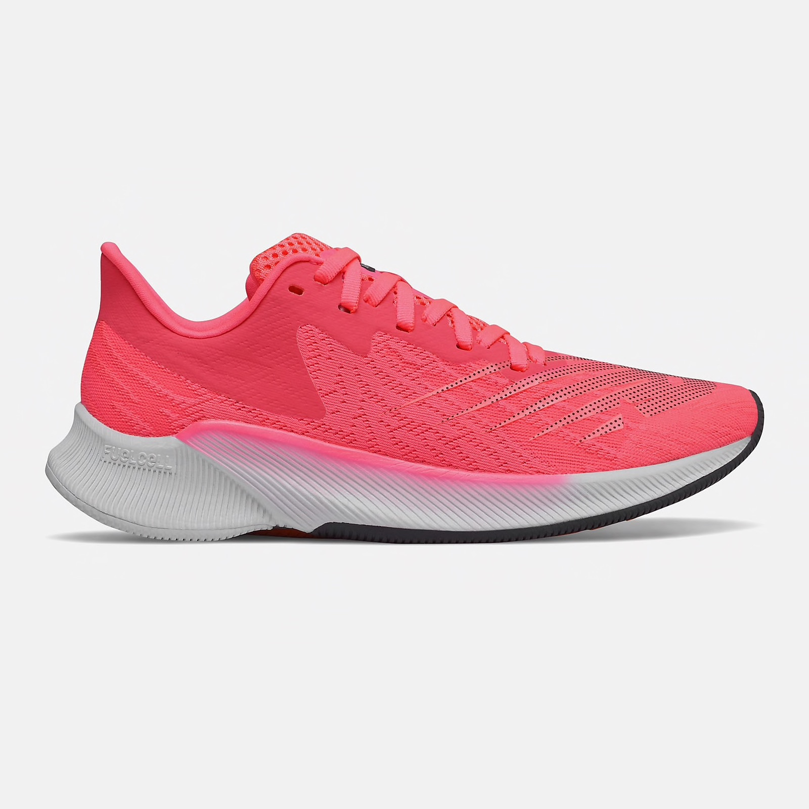 New Balance FuelCell Prism - Women