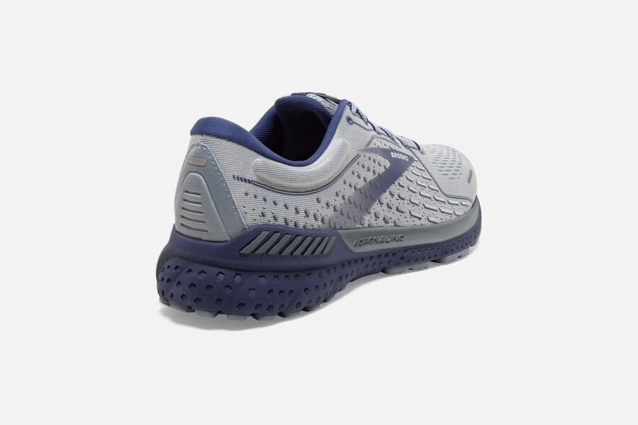 Brooks Adrenaline GTS 21 - Men's