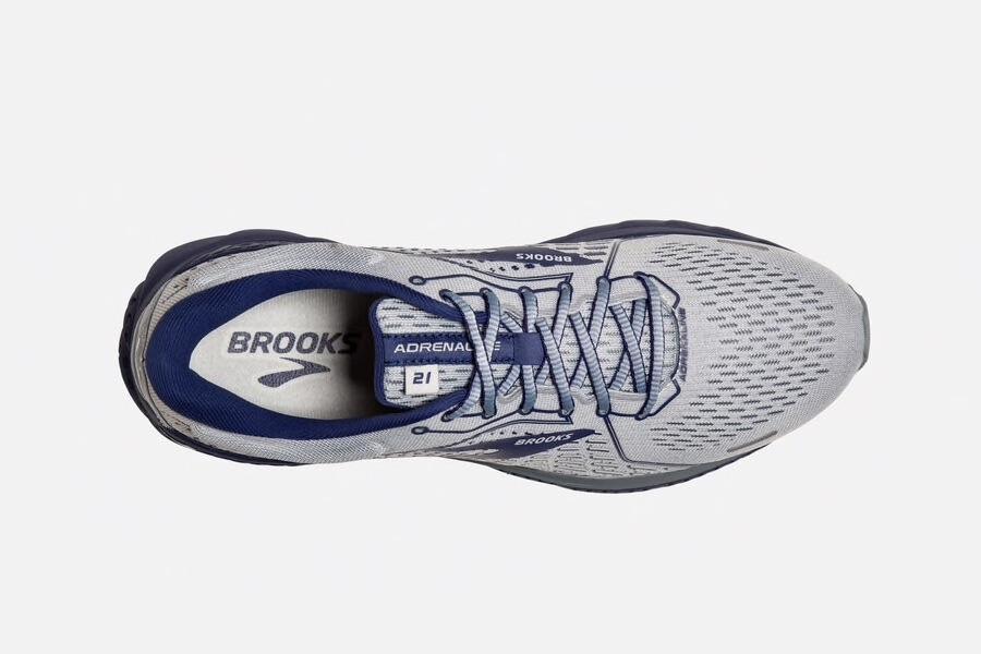 Brooks Adrenaline GTS 21 - Men's