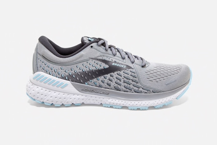 Brooks Adrenaline GTS 21 Women's