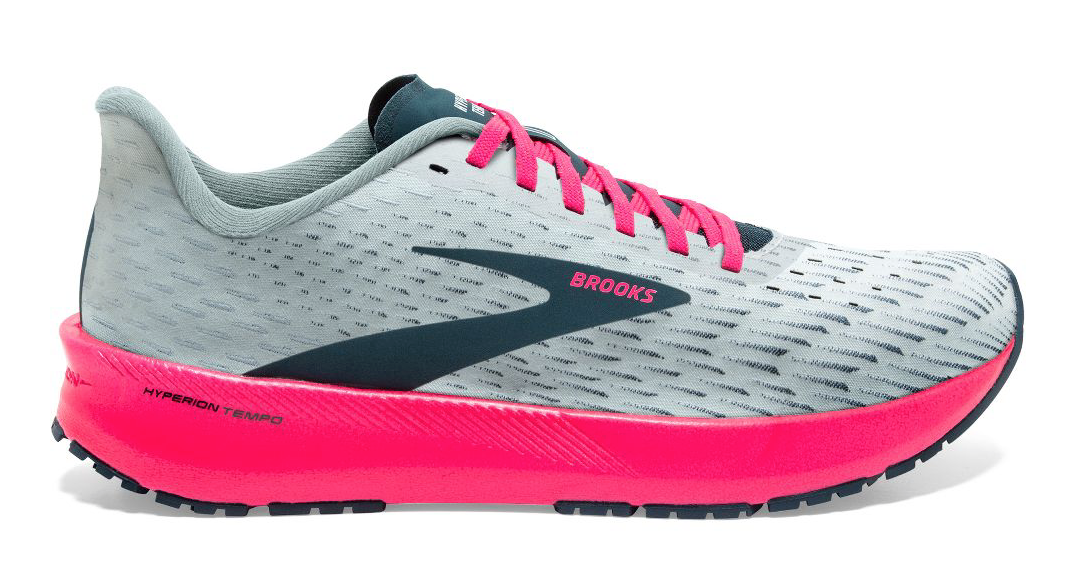 Brooks Hyperion Tempo - Women's