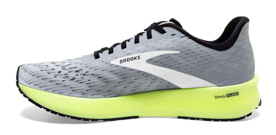 Brooks Hyperion Tempo - Men's