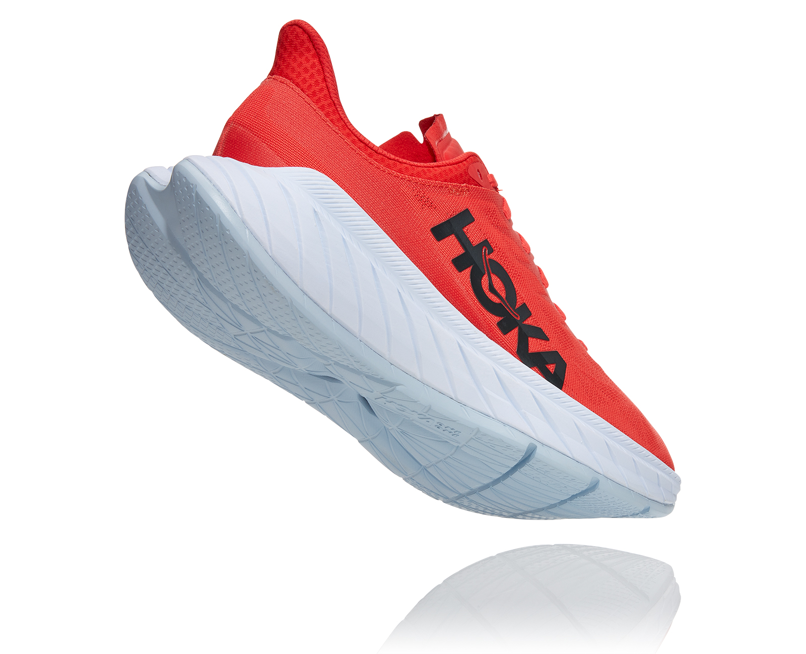 HOKA CARBON X 2 - MEN'S