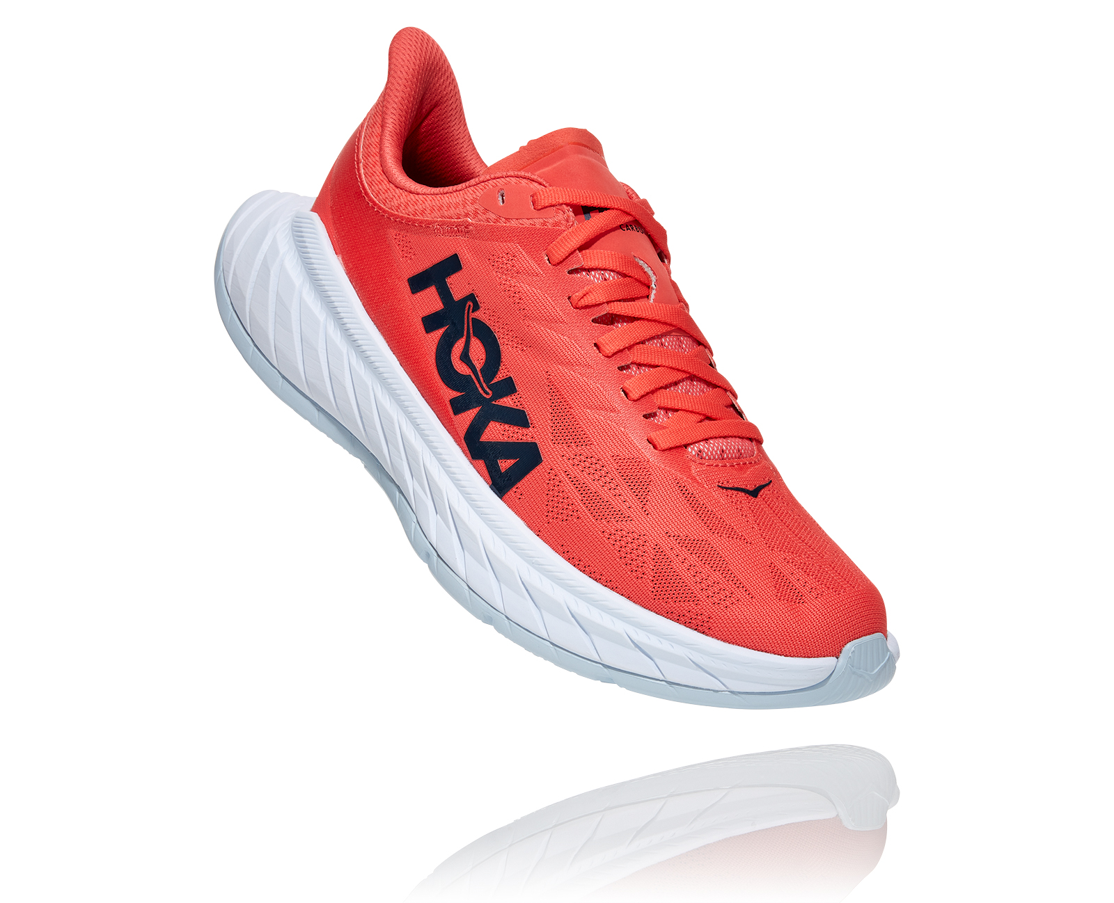 HOKA CARBON X 2 - WOMEN'S