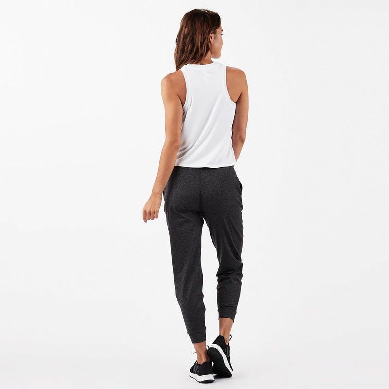 Vuori Performance Jogger - Women's