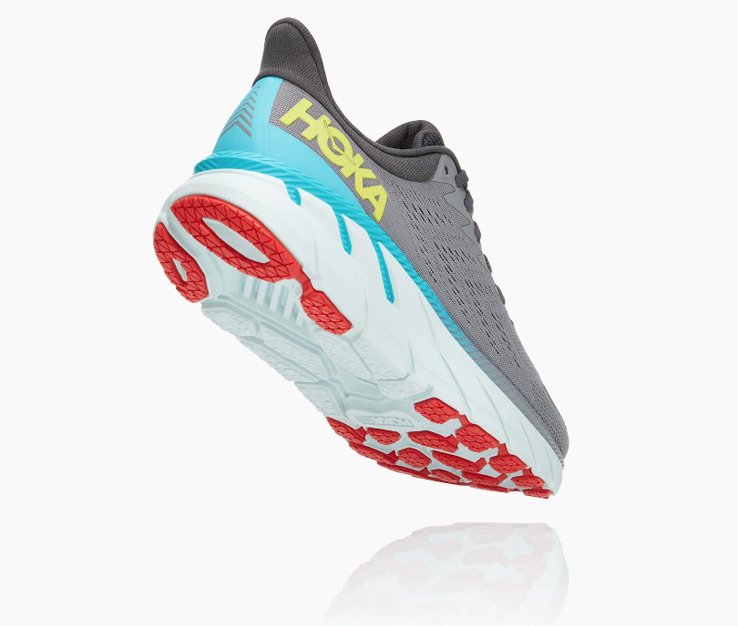 Hoka Clifton 7 - Men's