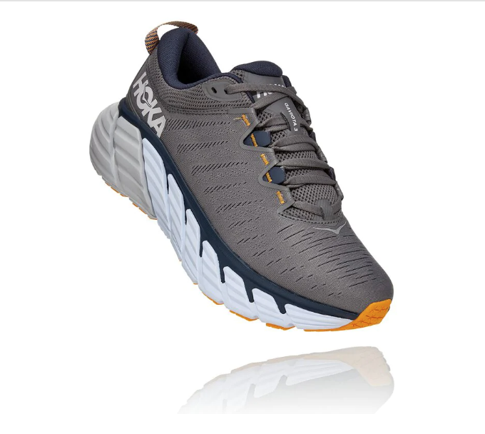 HOKA GAVIOTA 3 - MEN'S