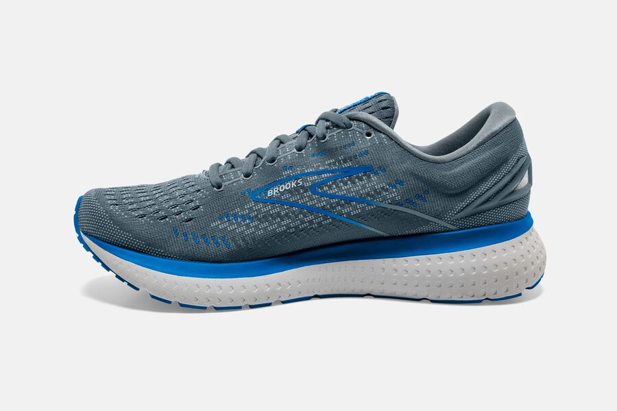 Brooks Glycerin 19 - Men's