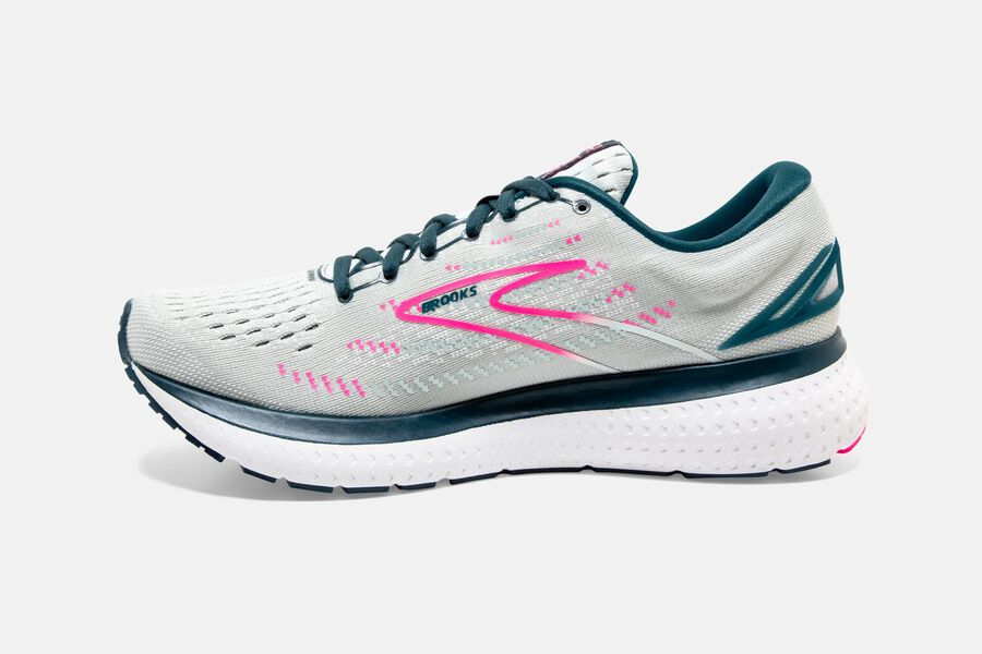 Brooks Glycerin 19 - Women's
