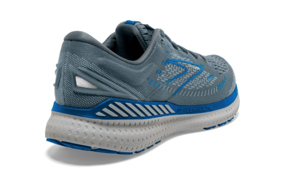 Brooks Glycerin GTS 19 - Men's