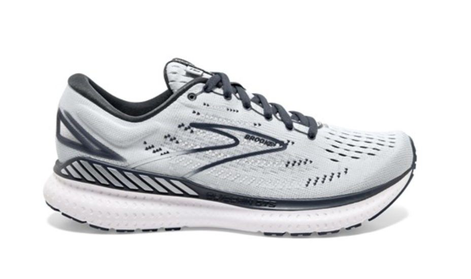 Brooks Glycerin GTS 19 - Women's
