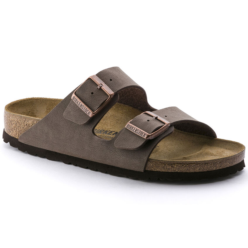 Birkenstock Arizona Sandals - Unisex
