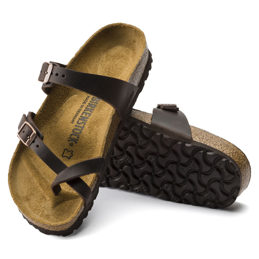 Birkenstock Mayari Sandals - Unisex