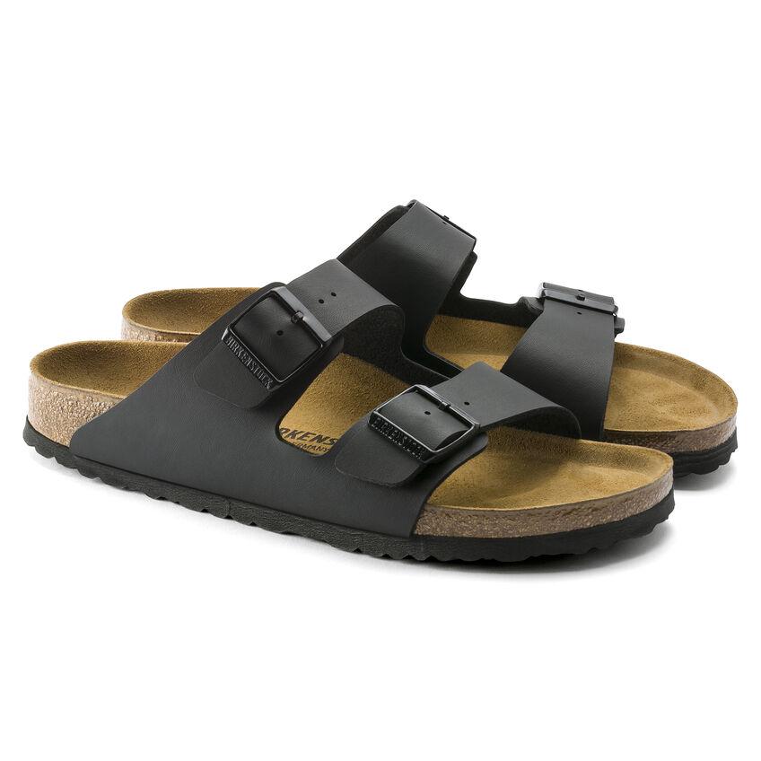 Birkenstock Arizona Sandals - Unisex
