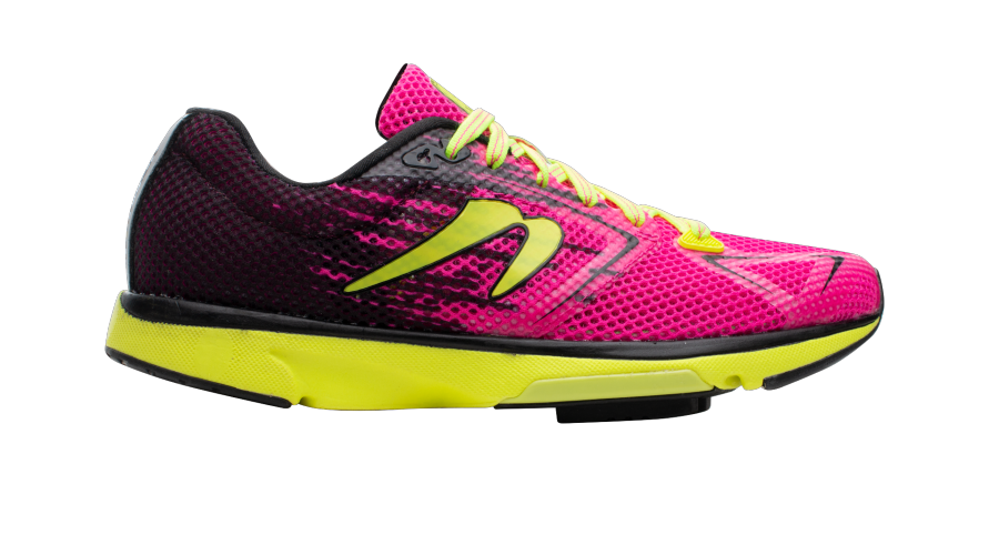Newton Distance S 10 - Women's