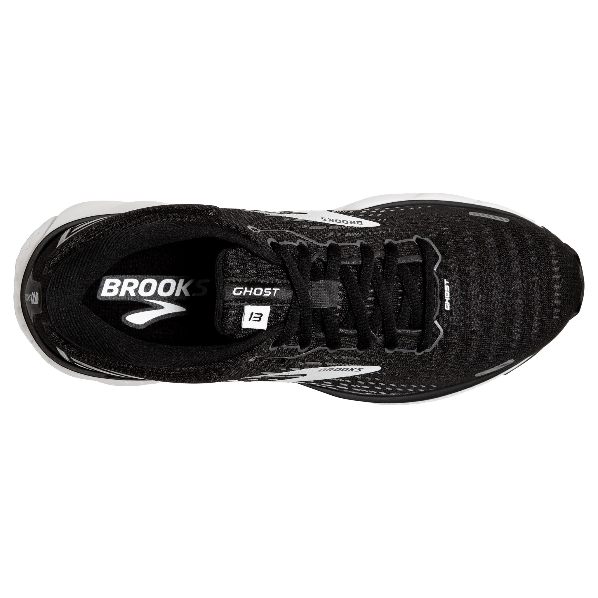 Brooks Ghost 13 - Women's